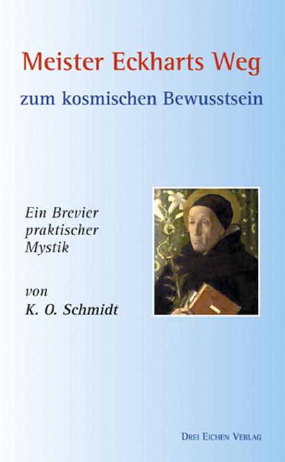 Cover_MEISTER-E