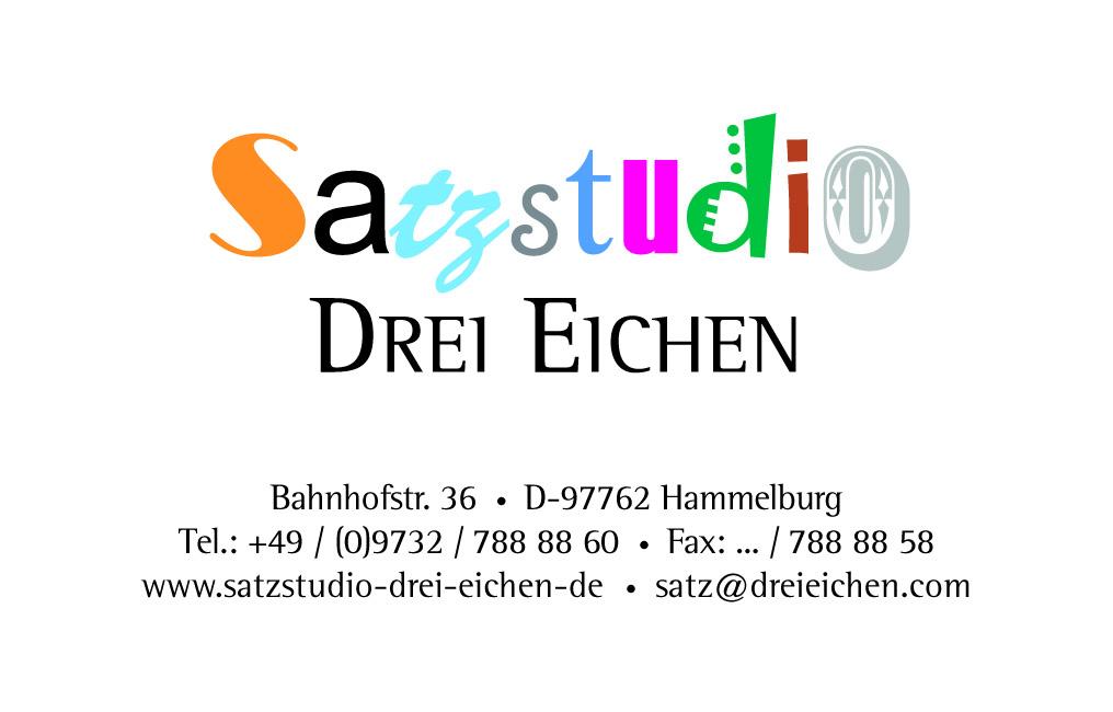 Visitenkarte_Satzstudio_2