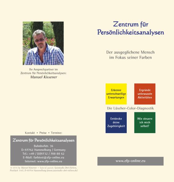 ZFP-Flyer-Privat_HP.jpg
