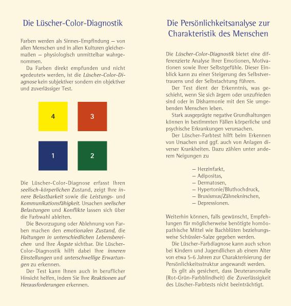 ZFP-Flyer-Privat_HP.pdf